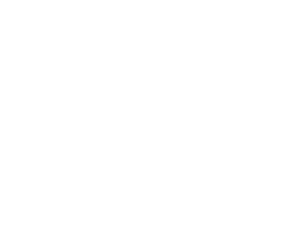 NYC ITAC
