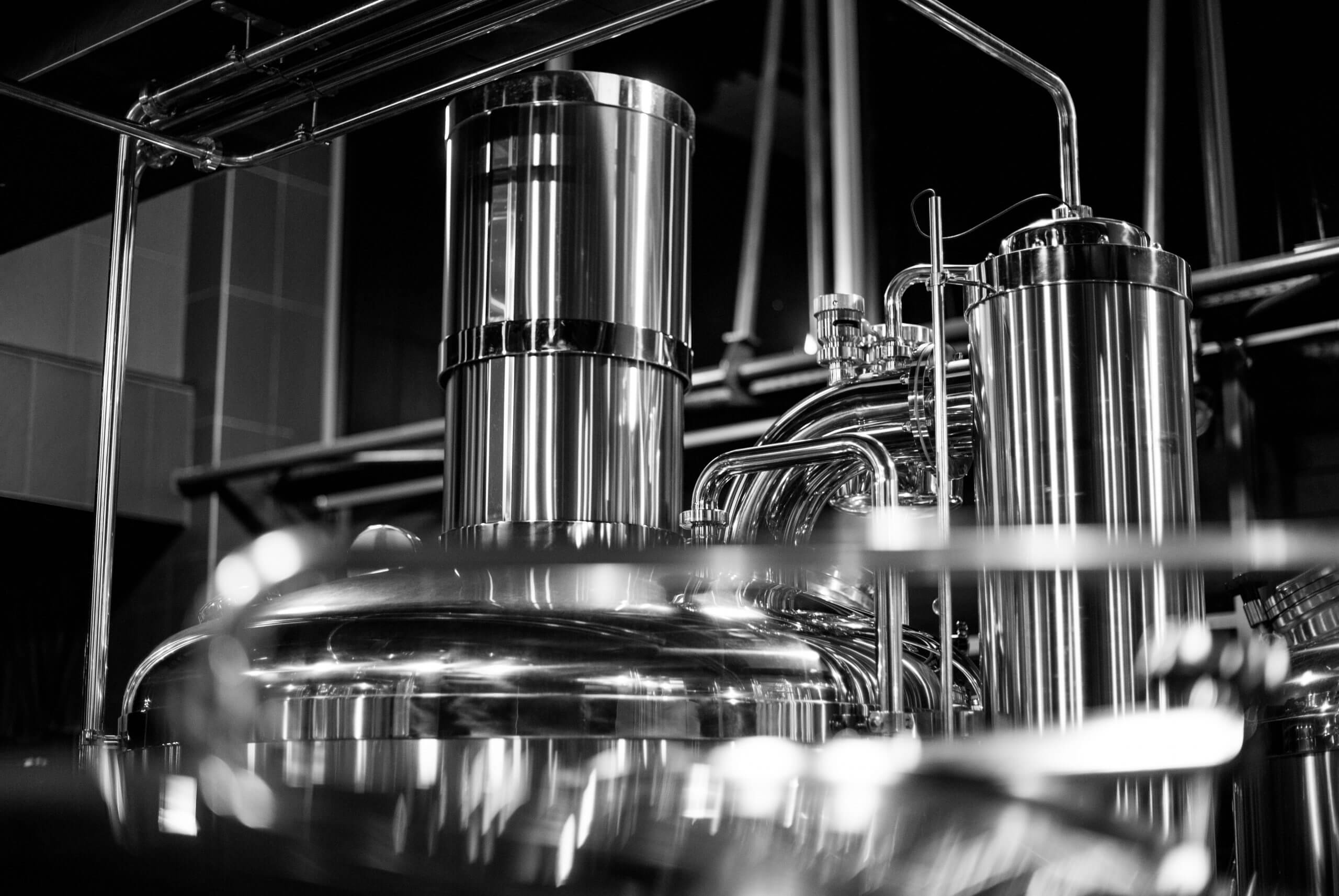 This Startup Is Fighting Climate Change By Turning Carbon Dioxide Into Vodka
