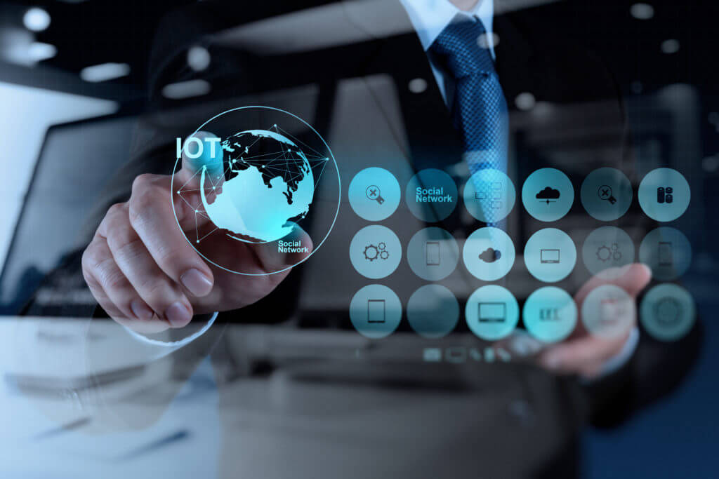 Learnings on the Road to Industry 4.0