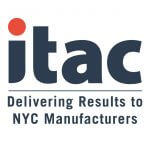 ITAC NYC MEP, Management Consulting Manufacturers Technology Firms