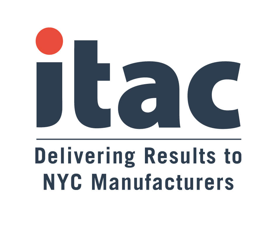 ITAC Manunfacturing NYC COVID-19 Business Resources