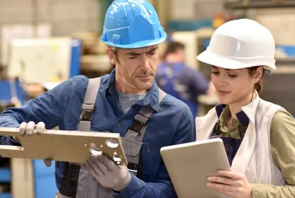 Managing Productivity Manufacturing