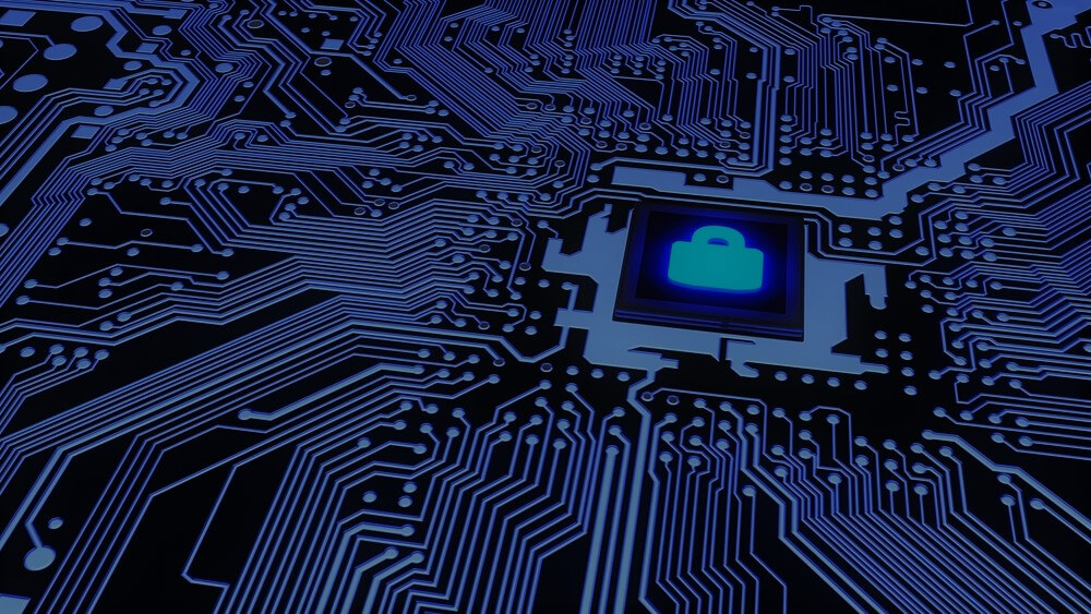 2020 Cybersecurity Assistance Grant