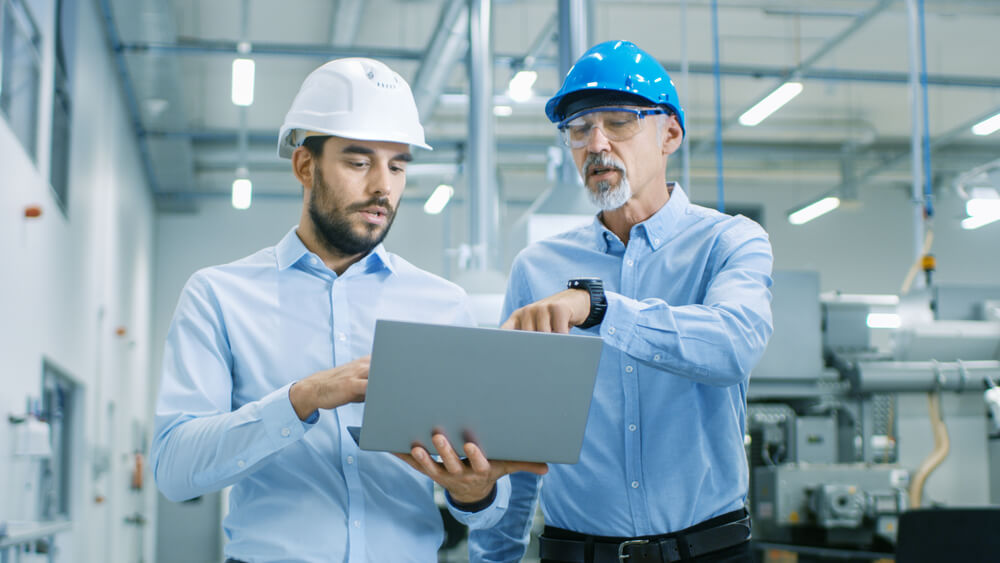 Manufacturer Metrics for FY 2020 Show MEP's Vital Role NY MEP ITAC