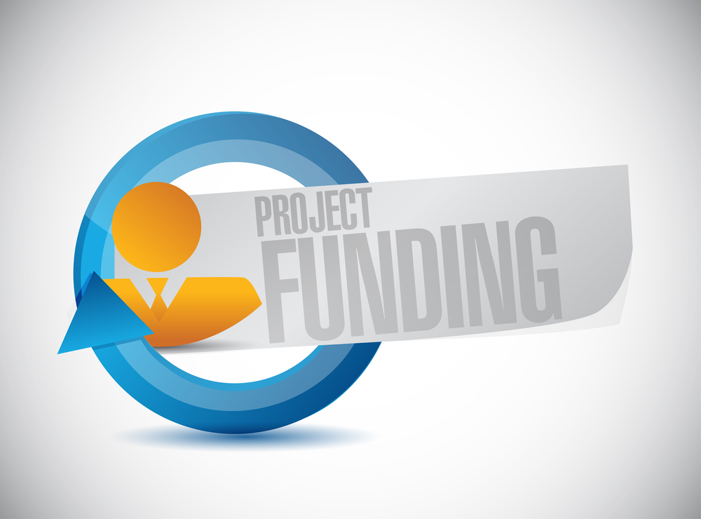 COVID Recovery Project Funding for Manufacturers