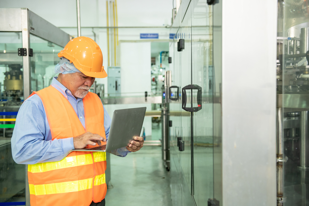 How Do I Engage With A Contract Manufacturer?