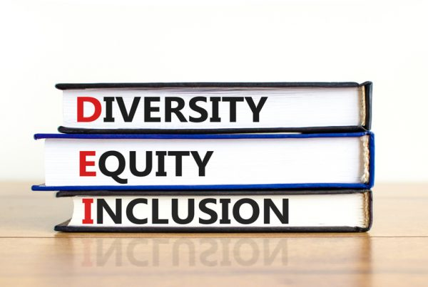 How Manufacturing Can Spearhead Diversity and Inclusion Through Accessibility Technology