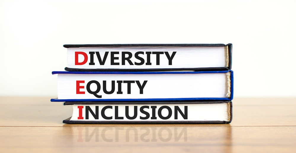 How Manufacturing Can Spearhead Diversity and Inclusion